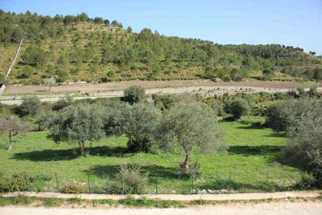 view land parcel for sale ragusa
